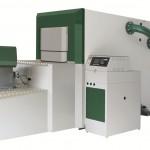 BioFire_BC 500-1000