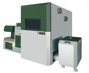 BioMatic 220-500