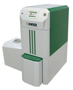 HERZ Firematic 20-60