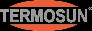 TERMOSUN, distribuidor oficial de Herz en España