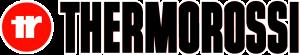 Logo Thermorossi Estufas